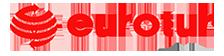 logo eurotur