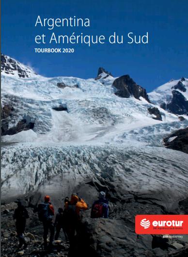 tourbook_cover_fr
