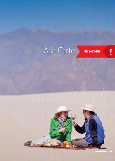a_la_carte_cover_fr